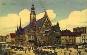 Top 10 de Wroclaw (Pologne) : Le meilleur de l'ancienne Breslau en Silésie