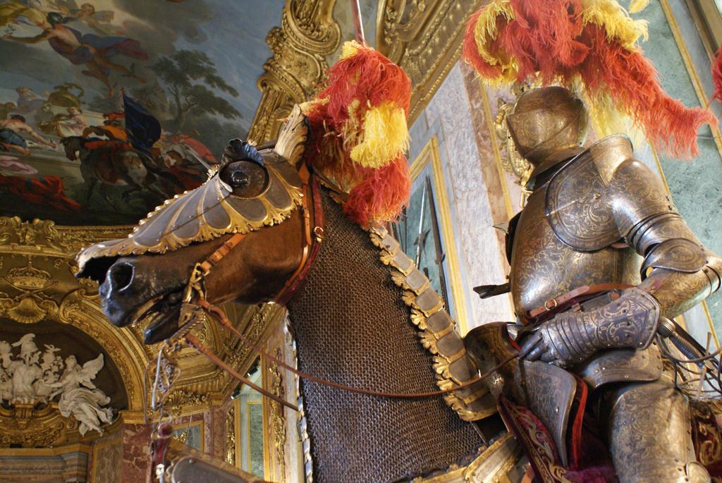 Top 10 de Turin (Italie) : Le meilleur de Torino dans le Piémont