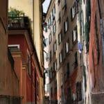 Gênes incontournable : Le meilleur de Genova en Italie