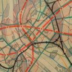 Musée d'architecture de Riga en Lettonie : Petit mais gratuit [Vieille ville]