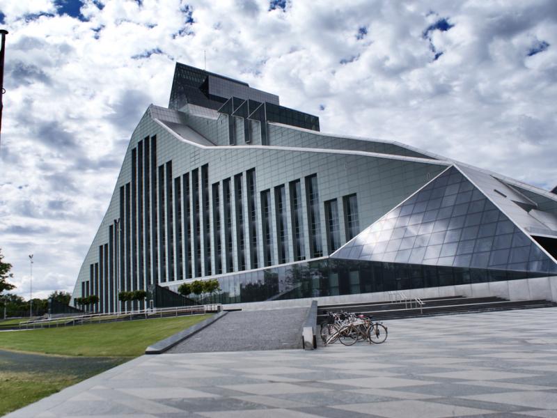 Lettonie sites de rencontre gratuitement