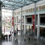 «Journées du Patrimoine» à Lyon : 5 lieux insolites à visiter