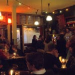 Nos 9 Cafés bruns préférés à Amsterdam
