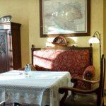 Sélection de 6 hôtels pas cher à Cracovie (fait main)