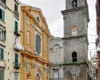 448px-Napoli_San_Lorenzo_Maggiore_BW_2013-05-16_11-47-11.jpg