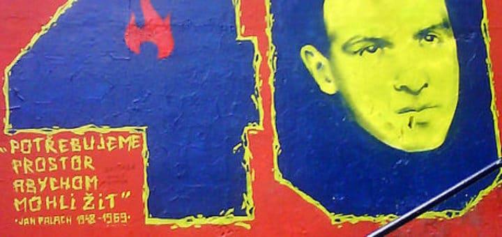 459px-Jan_Palach_grafit_Rijeka_0410.jpg