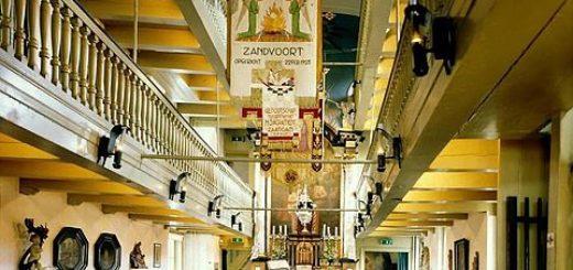 480px-ID6107_Amsterdam_Ons_Lieve_Heer_op_Solder_NL_016.jpg