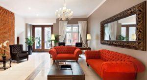 7 hôtels de charme à Cracovie : Le luxe… abordable
