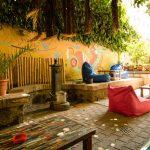 5 auberges de jeunesse pas chères à Rome