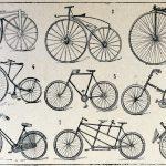 Location de vélo à Porto : 4 lieux où louer et nos conseils