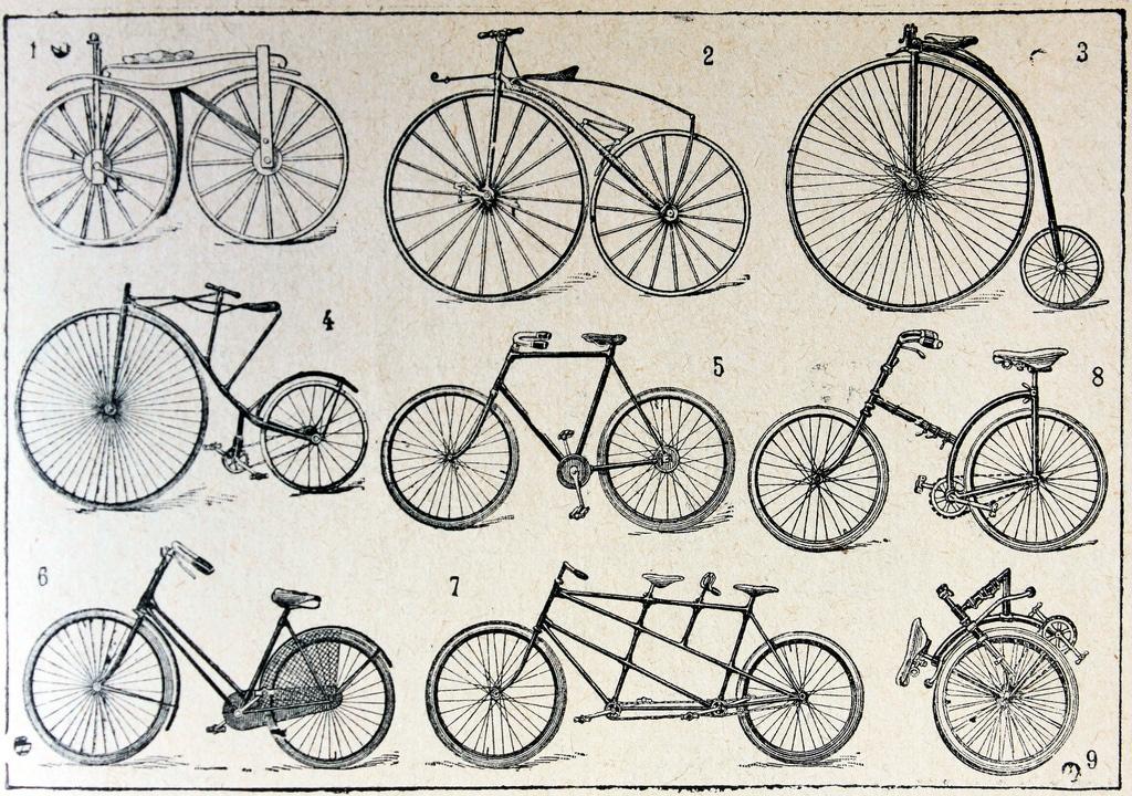 Location de vélo à Porto : Bonnes adresses et conseils d'ami