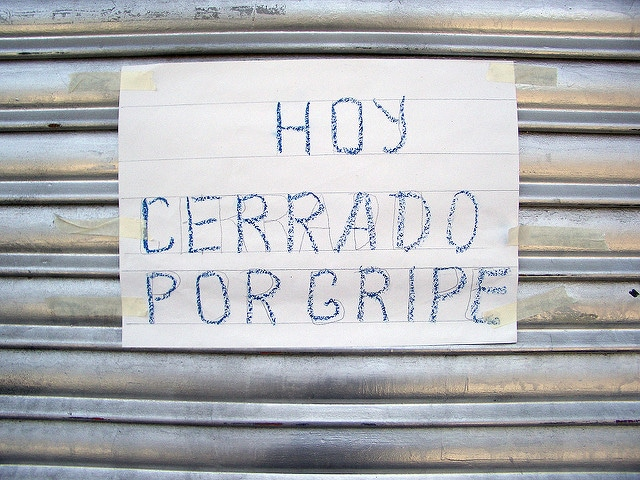 [fermé] RAS librairie d'art et lieux d'expo à Barcelone [Raval]