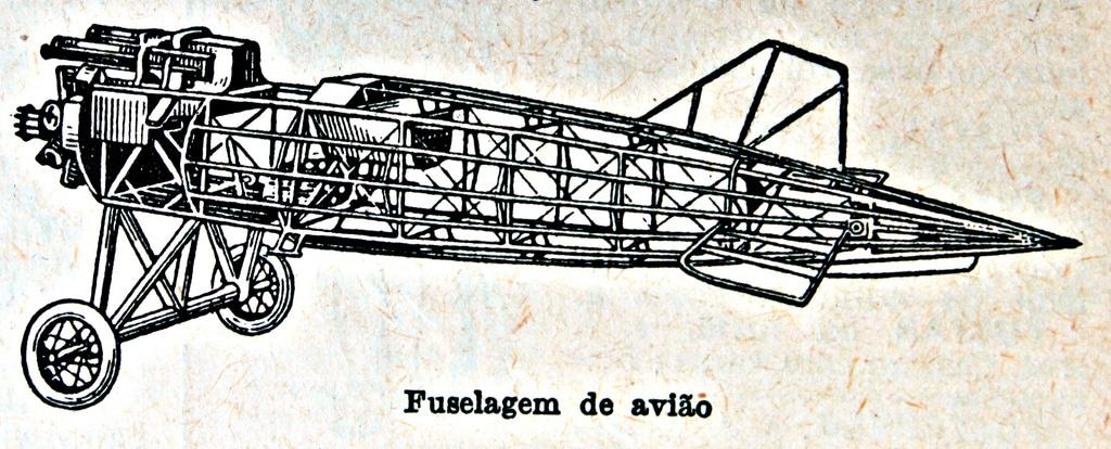 Aéroport de Porto : Rejoindre le centre ville depuis l'aéroport