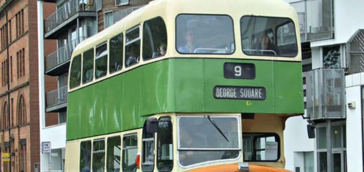 548px-Glasgow_Corporation_bus_L163_28SGD_65292C_2012_Glasgow_Show_bus_service2C_Greendyke_Street.jpg