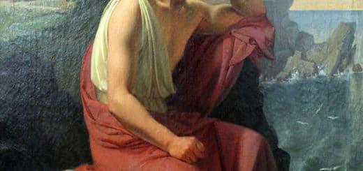 569px-1830_Blunck_Odysseus_auf_der_Insel_der_Kalypso_anagoria.jpg