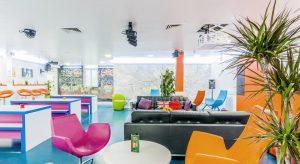 7 Hôtels pour loger dans Soho à Londres