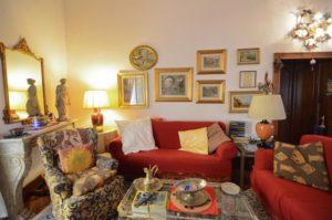 5 appartements en location à Naples : Jolis et/ou pas chers