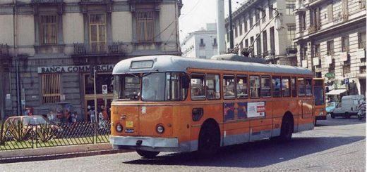 640px-16276-Filobus_Alfa_Romeo_1000_Aerfer_8026.jpg