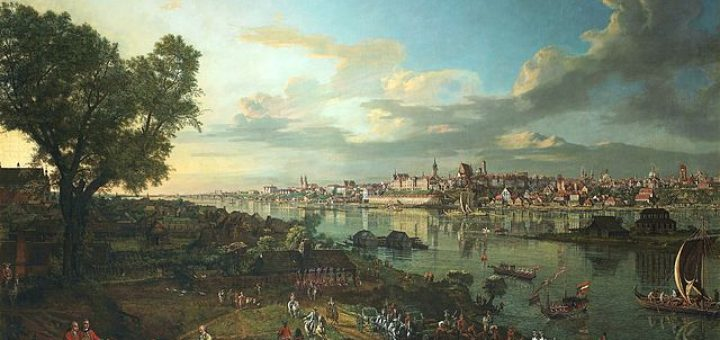640px-Bellotto_View_of_Warsaw_from_Praga.jpg