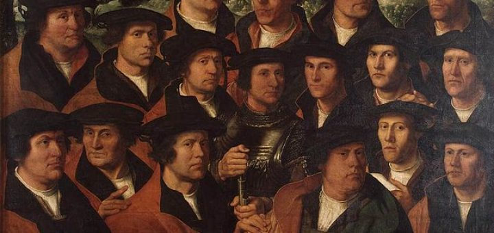 640px-Dirck_Jacobsz._-_Group_Portrait_of_the_Amsterdam_Shooting_Corporation_-_WGA11892.jpg