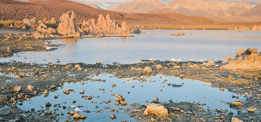 640px-Mono_Lake_South_Tufa_August_2013_012.jpg
