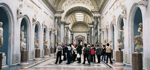 640px-Musei_Vaticani._Braccio_Nuovo.jpg