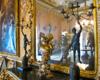 640px-Napoli_-_Palazzo_Reale10.jpg