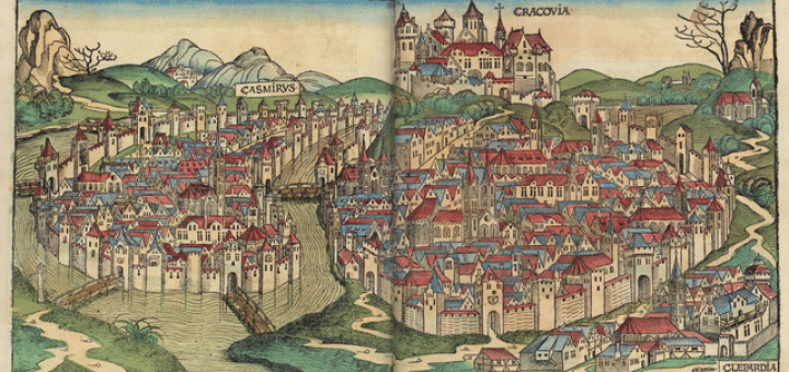 640px-Nuremberg_chronicles_-_CRACOVIA.png