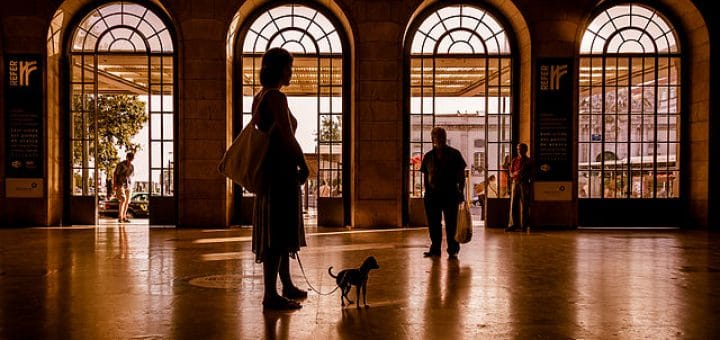 640px-Rush_hour_28_-Portugal_-Lisbon_-TrainStation_29_281497935155829.jpg