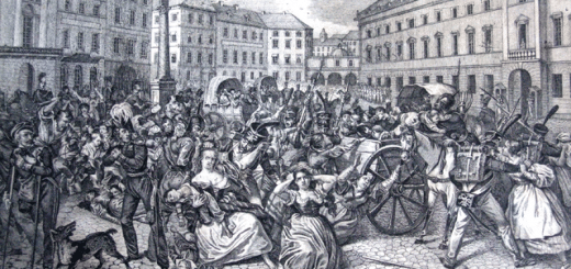 640px-Russian_soldiers_capturing_Polish_children_in_Warsaw_1831.png
