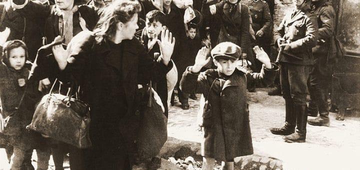 640px-Stroop_Report_-_Warsaw_Ghetto_Uprising_06b.jpg
