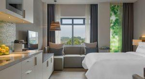 Appart hotel à Amsterdam : Nos adresses à découvrir