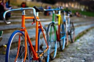 Location de vélo à Budapest : Lieux, prix et conseils
