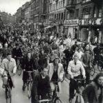Location vélo à Copenhague : Où louer, itinéraires et conseils
