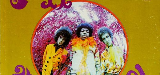 785px-Are_You_Experienced_-_US_cover.jpg