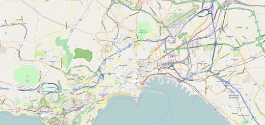 791px-Location_map_Naples.jpg