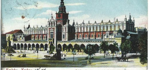 800px-19080213_krakow_sukiennice.jpg