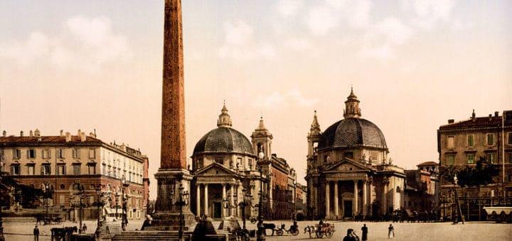 800px-Flickr_-_E280A6trialsanderrors_-_Piazza_del_Popolo2C_Rome2C_Italy2C_ca._1895.jpg
