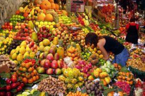 Loger à Barcelone : Fête, culture ou hors de sentiers battus ?