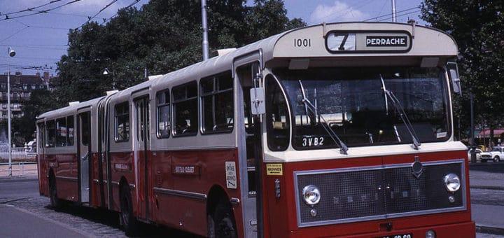 800px-JHM-1967-_Berliet_PH_12-180_-_Lyon.jpg