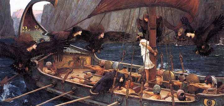 800px-John_William_Waterhouse_-_Ulysses_and_the_Sirens_28189129.jpg