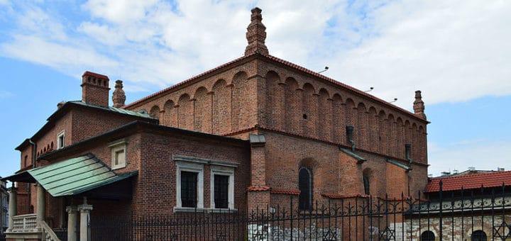 800px-Kazimierz_Buildings_13.jpg
