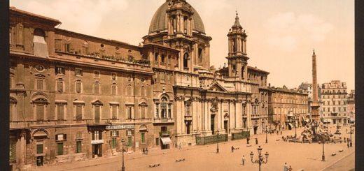 800px-Piazza_Navona2C_Rome2C_Italy-LCCN2001700930.jpg