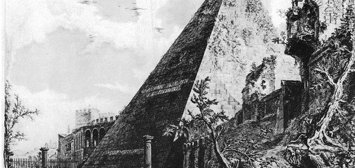 800px-PiranesiPyramid.jpg