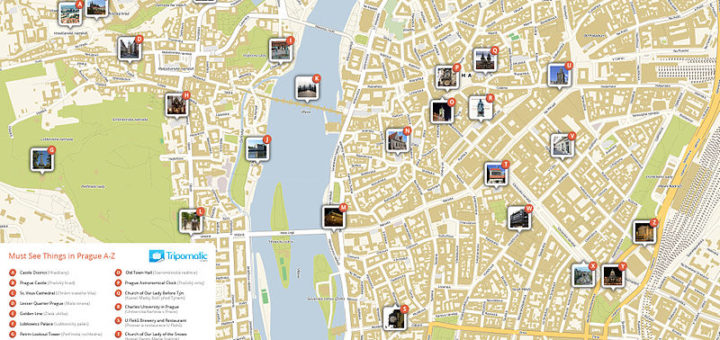 800px-Prague_printable_tourist_attractions_map.jpg