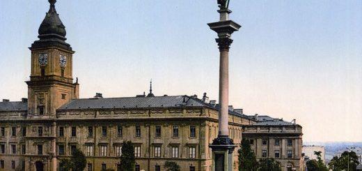 800px-Royal_Castle_Warsaw.jpg