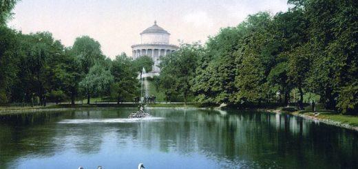 800px-Saxonian_Garden_Warsaw.jpg
