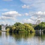 Londres incontournable : Le meilleur de la capitale d'Angleterre