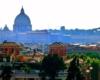 800px-Vue_sur_Rome_de_la_place_NapolC3A9on_1er.jpg