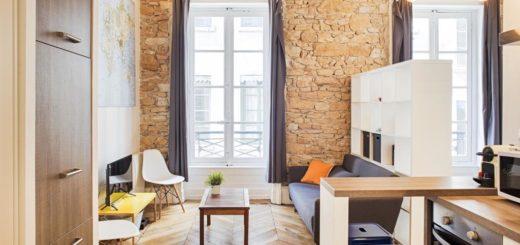 6 auberges de jeunesse lyon belles centrales et pas ch res vanupied. Black Bedroom Furniture Sets. Home Design Ideas
